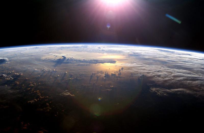 Вид-с-из-космоса-11