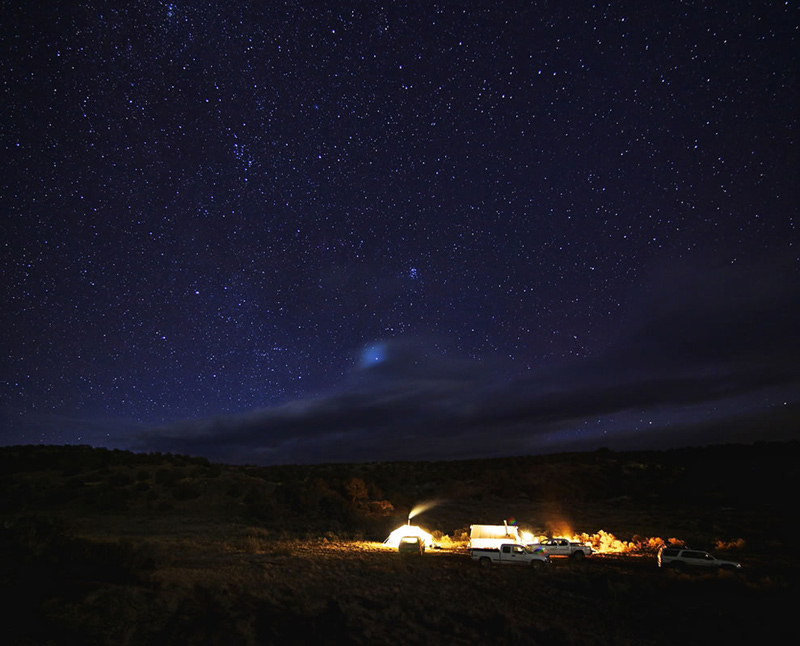10Hunt-camp-under-the-stars-near-Meeker-Colorado