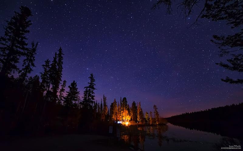 13Distant-campfire-Thompson-Nicola-British-Columbia-Canada