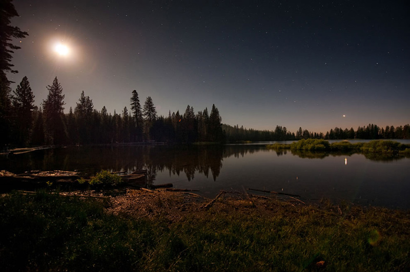 19Manzanita-Lake-by-moonlight