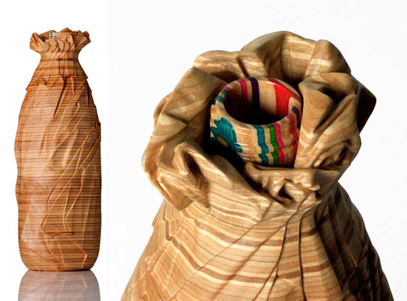40-oz-oe-in-paper-bag-made-from-old-skateboard-decks-haroshi