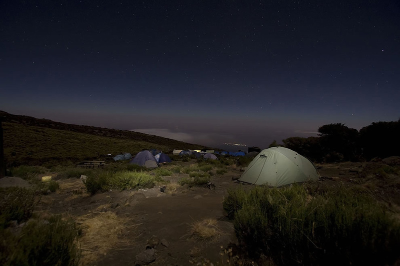 5Kikelewa-Camp-at-12070-ft-3679-m-in-Kilimanjaro-National-Park-Tanzania