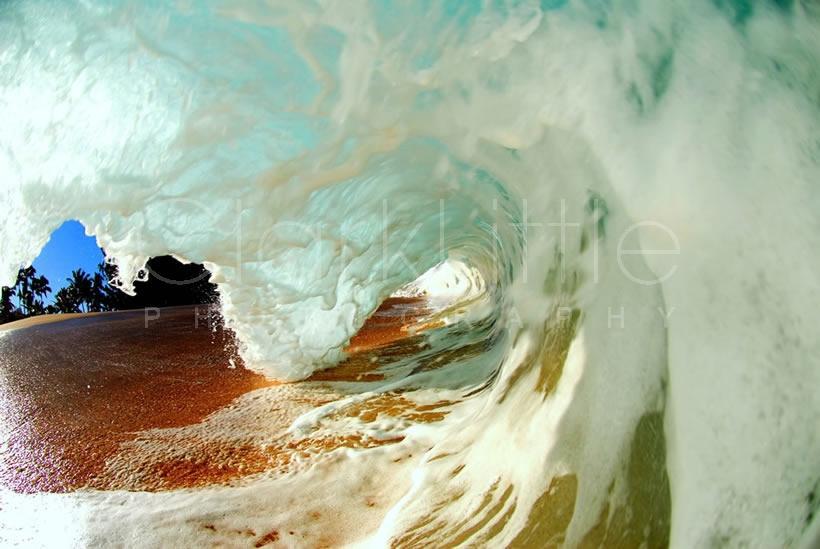 Barrel_on_the_Beach