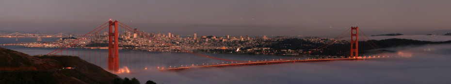 San_Francisco_with_two_bridges_and_the_low_fog_-930x174
