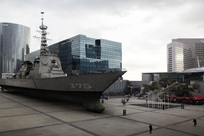 bateau-def1-rvb