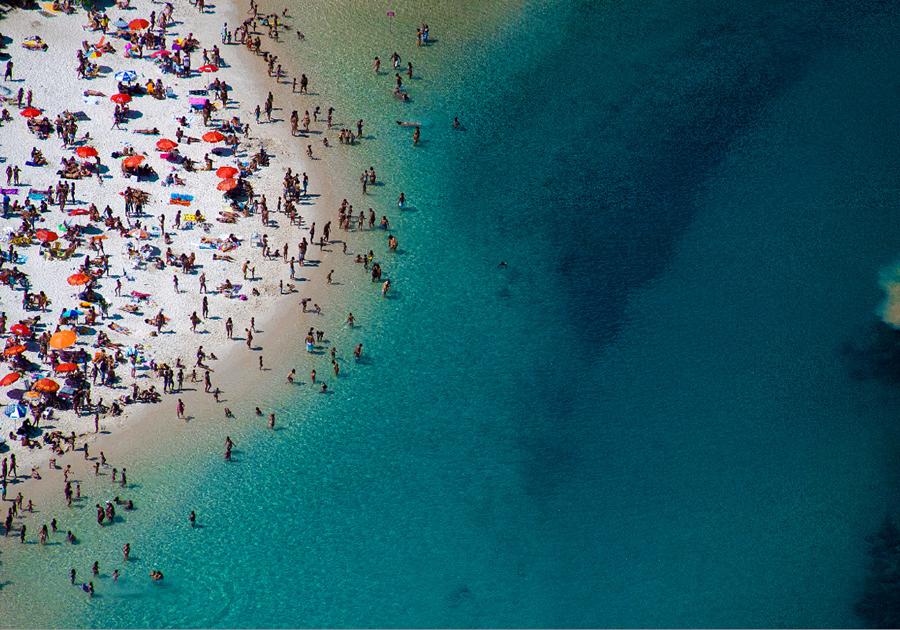 brazil-blue-water-beach