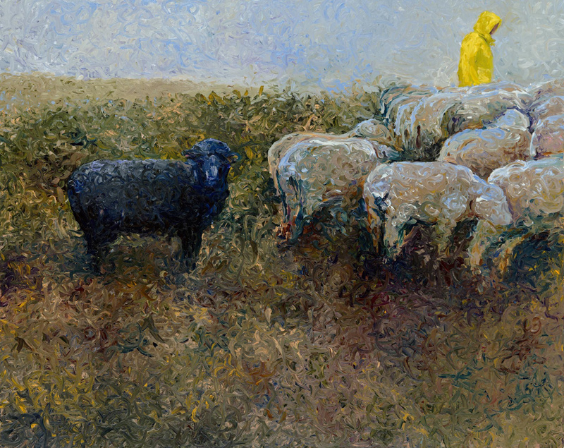 counting_his_white_sheep_diptych_24x30_1920px_2