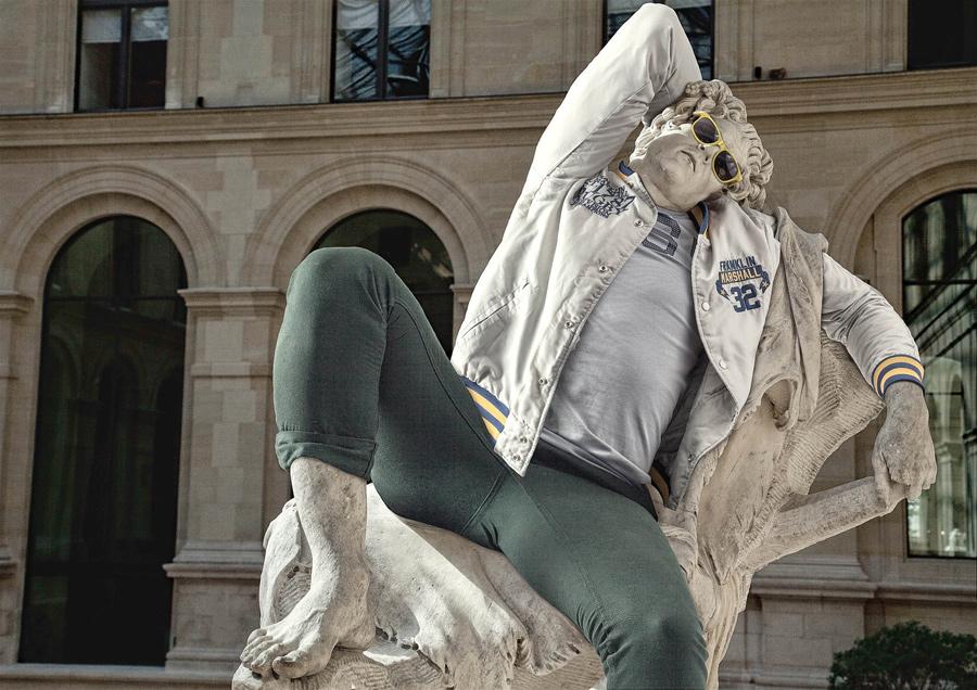 def_statue_c_def