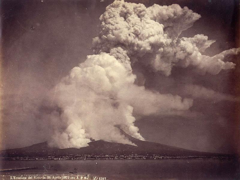 eruption-of-mount-vesuvius-on-26th-of-june-1872