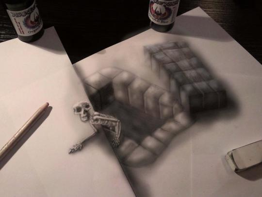escape_20120908_1153405829