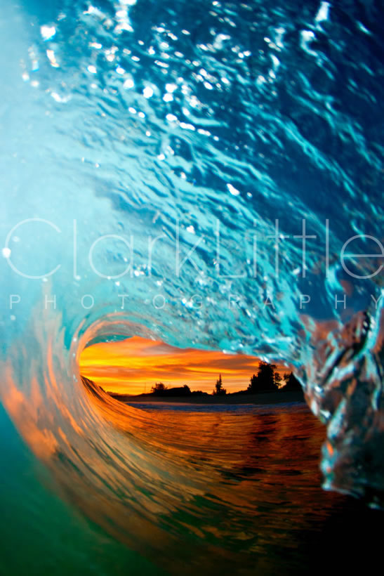 fire_and_ice