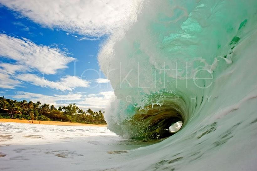 hawaiian_tunnel