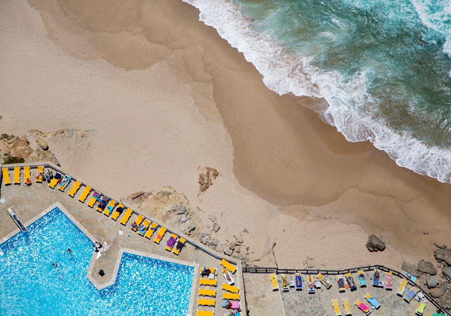lisbon-swimming-pool
