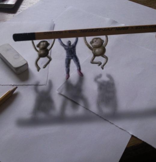 monkeytrouble_20120908_1465644192
