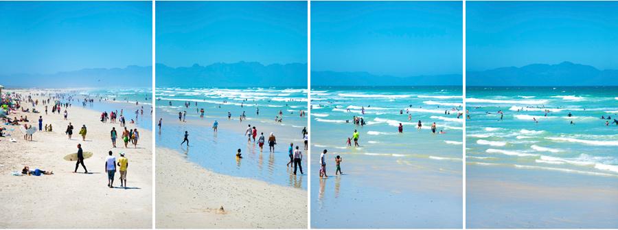 muizenberg-beach-four-panel
