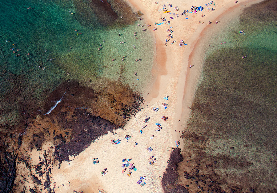 poipu-beach-horizontal