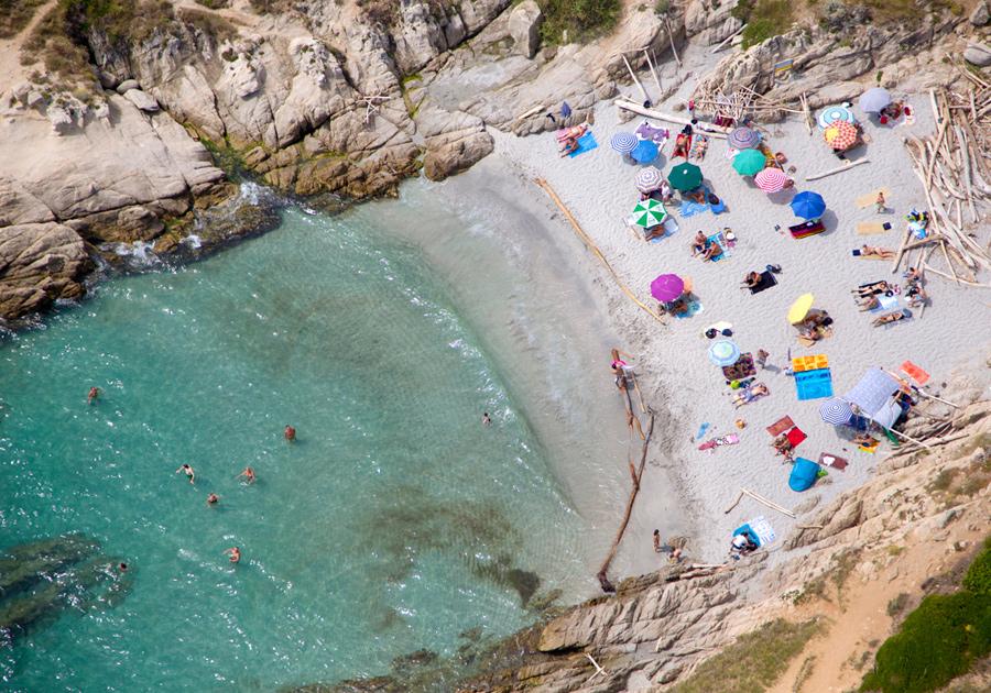 st-tropez-secret-beach