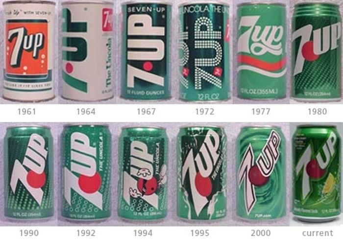 the_evolution_of_soft_drink_cans_03