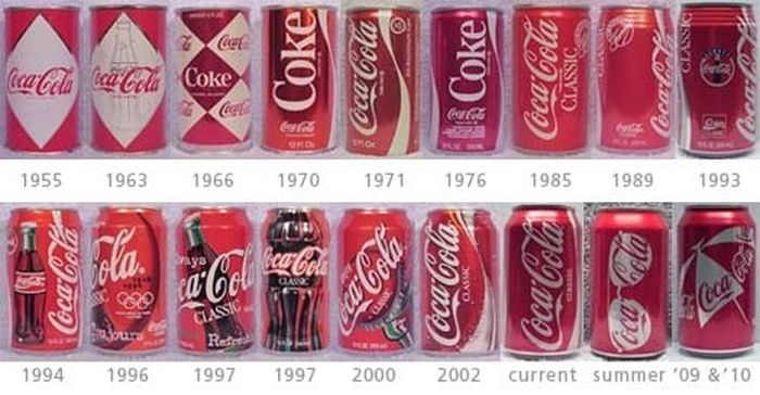 the_evolution_of_soft_drink_cans_04