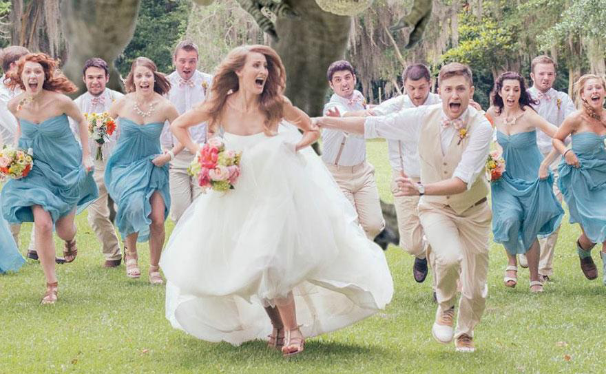 tyrannosaurus-rex-wedding-photo-quinn-miller-3