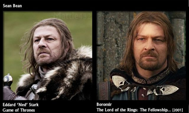 where_you_have_spotted_the_game_of_thrones_actors_before_23