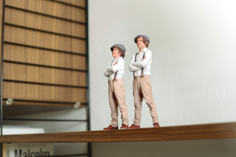 3d-printed-replica-miniature-figurine-of-yourself-by-twinkind-8