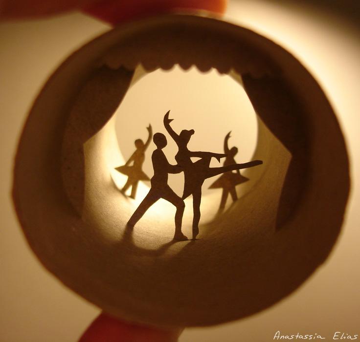 ballet_nuit