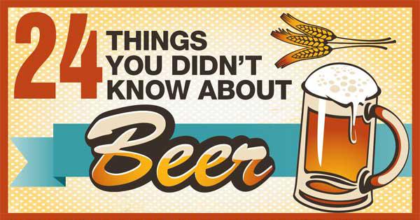 beer_011