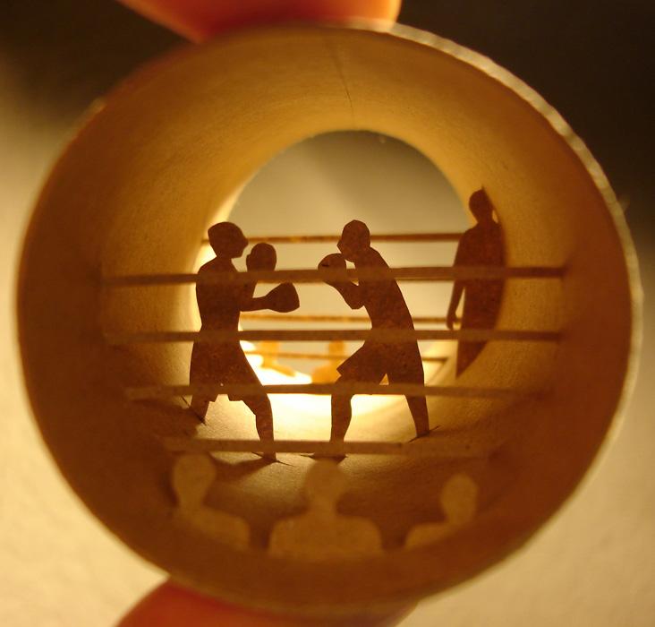 boxe_nuit