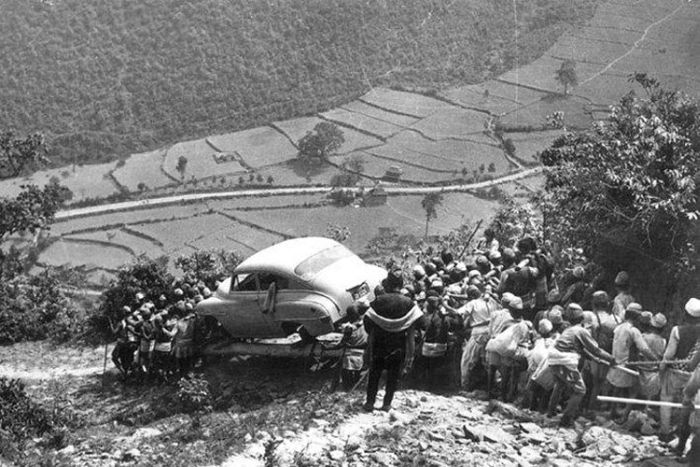 first-car-in-nepal-2