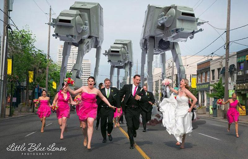 funny-wedding-attack-photos-3