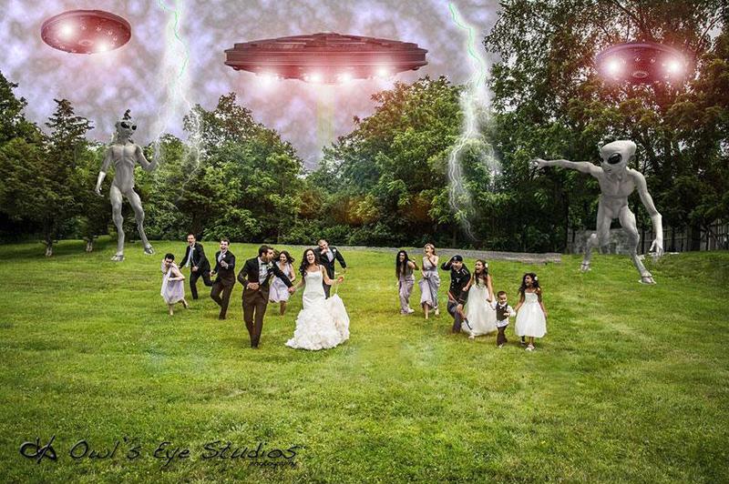 funny-wedding-attack-photos-5