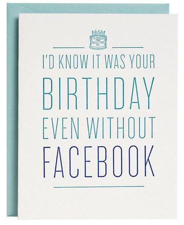 funny_birthday_cards_19