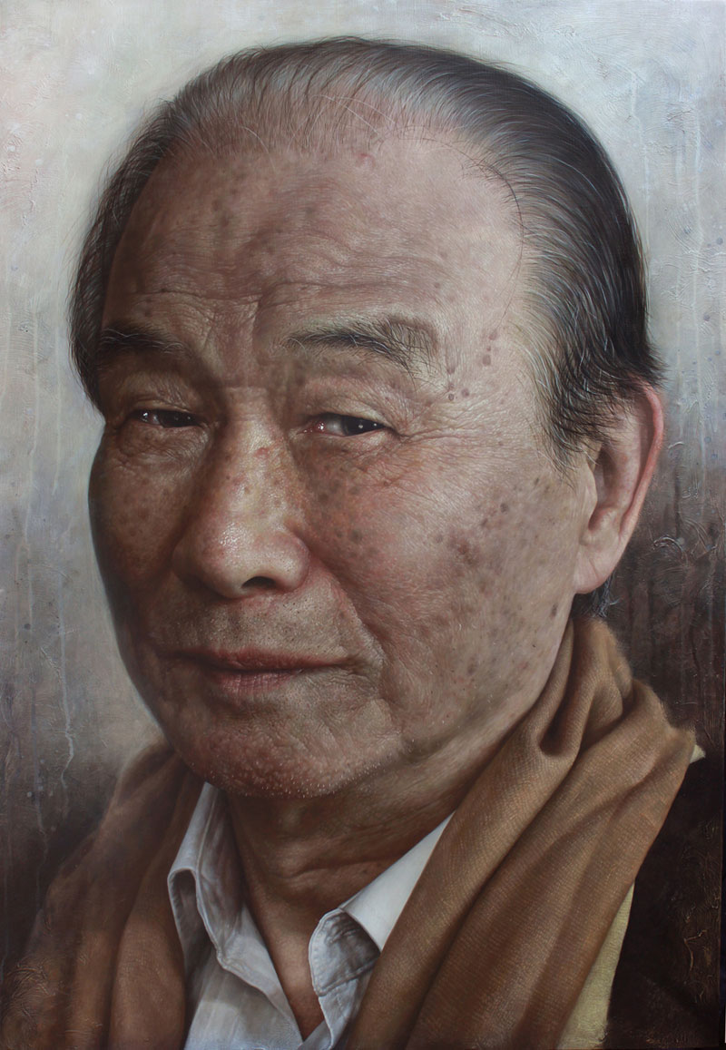 joongwon-jeong-artist-hyperrealistic-paintings-1