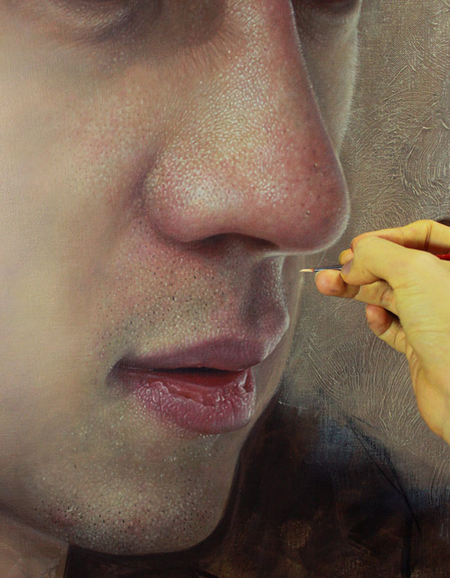 joongwon-jeong-artist-hyperrealistic-paintings-6