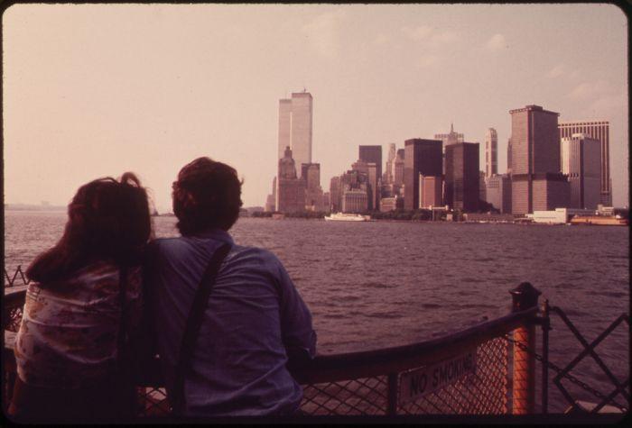 new_york_city_in_1973_05