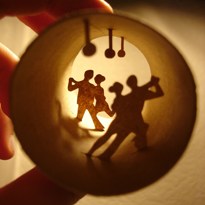 tango_nuit