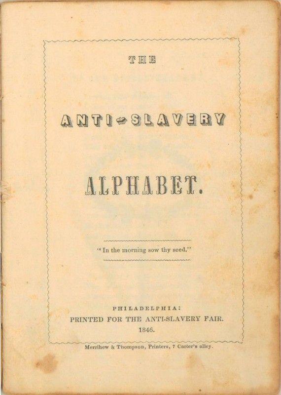 the-antislavery-alphabet-1