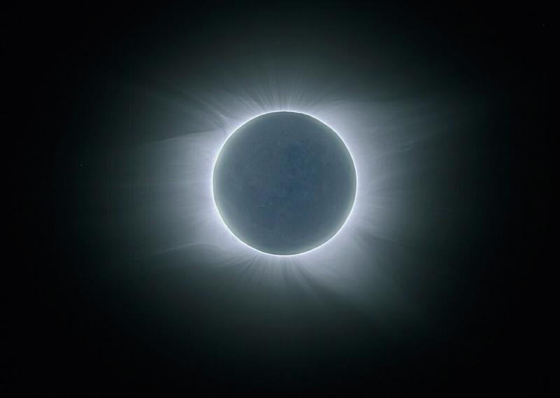 Солнечная-корона-2