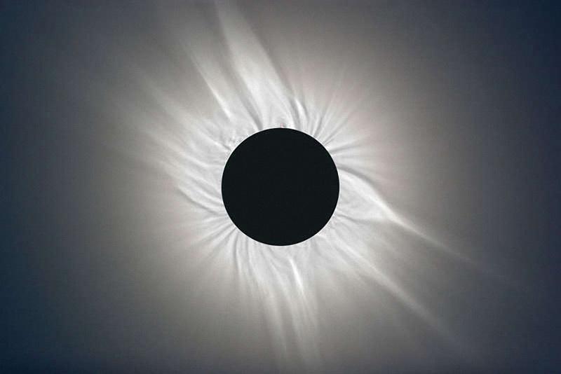 Солнечная-корона-3