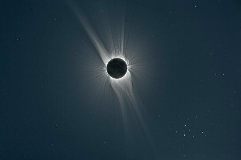 Солнечная-корона-4