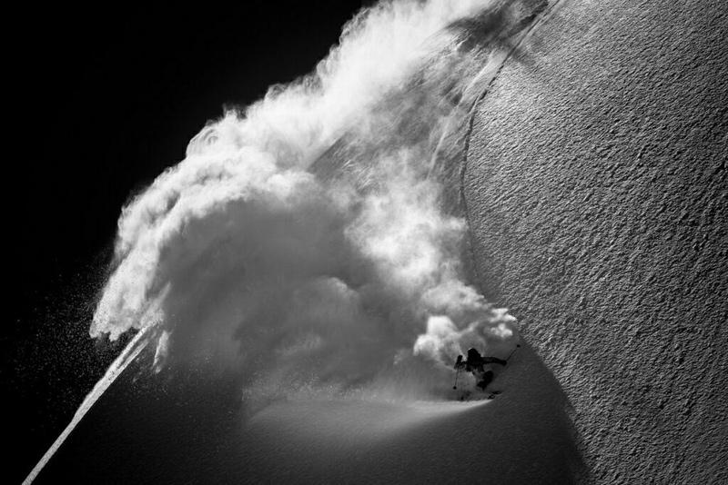 экстремальные-фотографии-Red-Bull-12