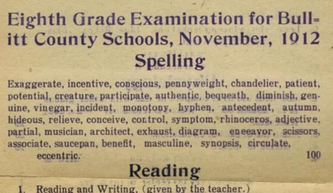 1912-exam-665x385