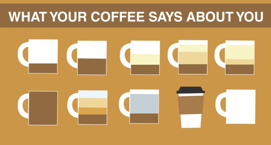 COFFEE00