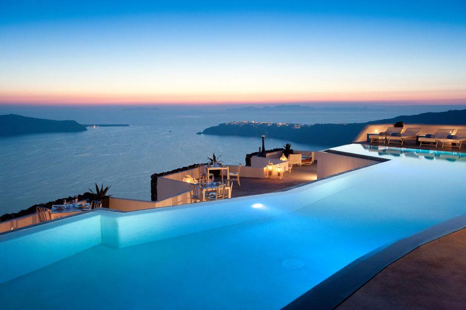 Oia-Santorini-4