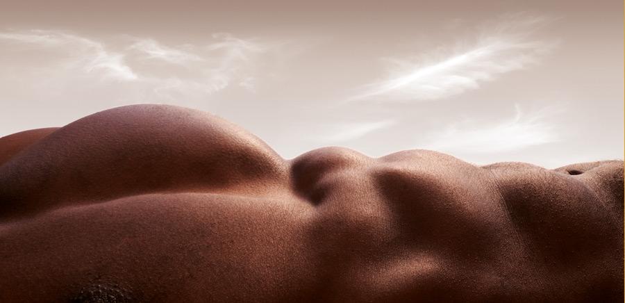 Pectoral-Dunes