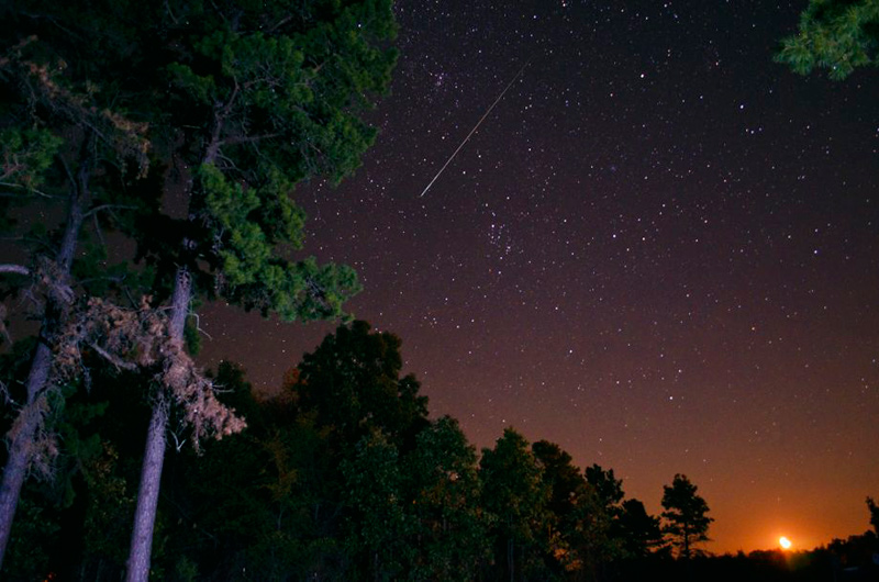 Perseid-Meteor-03