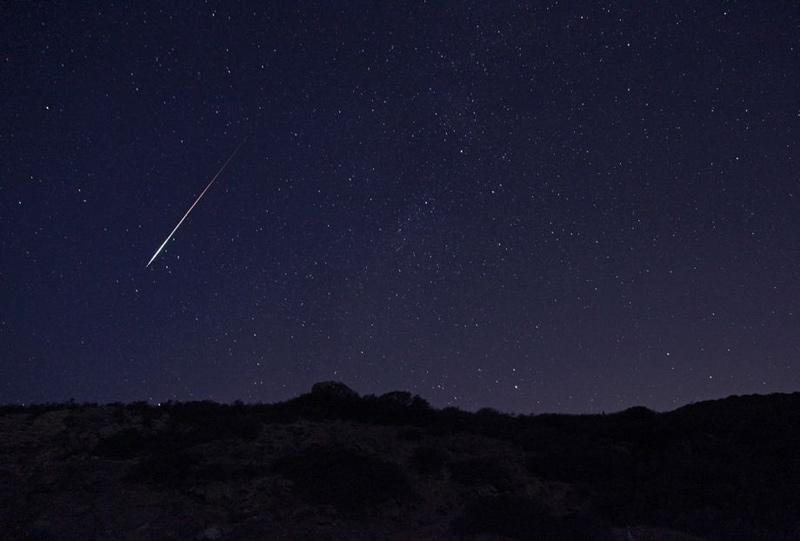 Perseid-Meteor-06