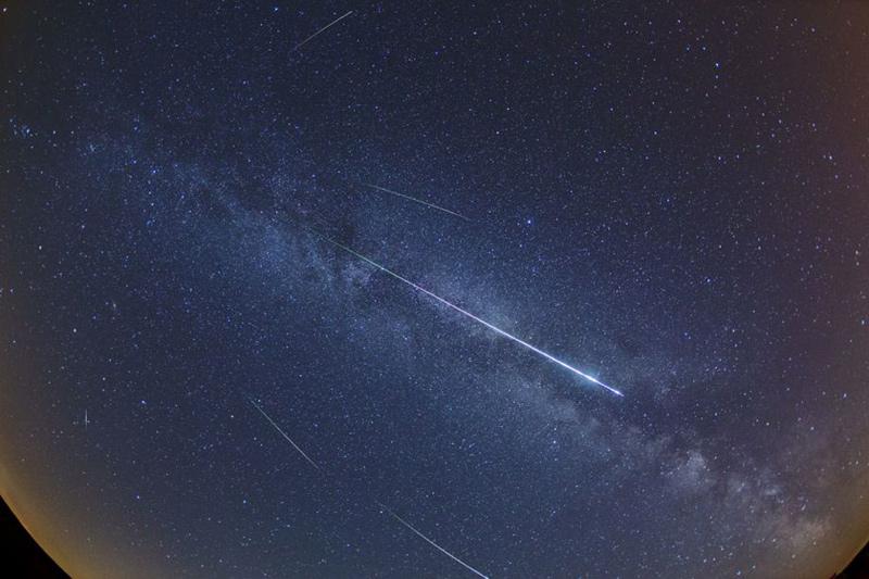 Perseid-Meteor-10