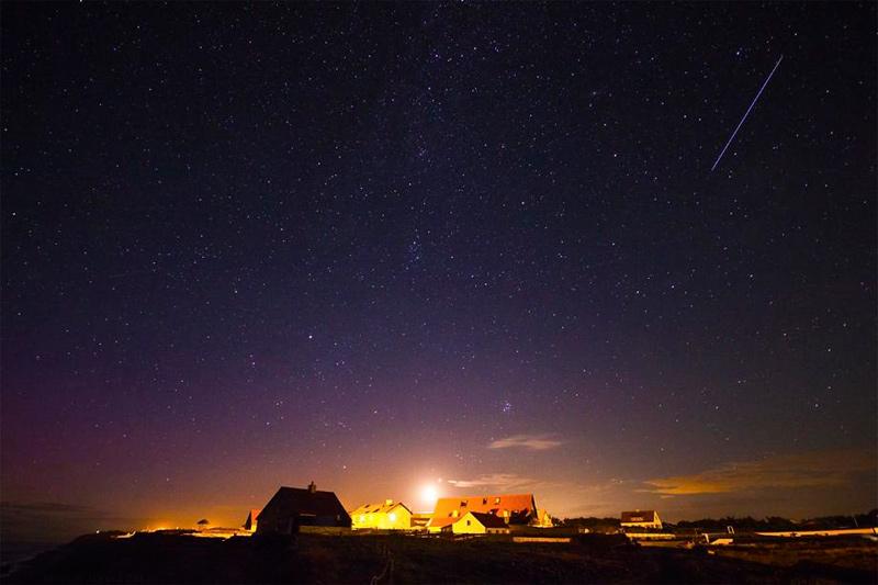 Perseid-Meteor-12